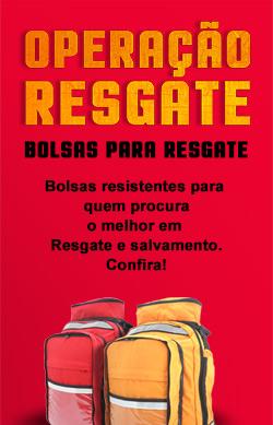 bannerSubmenuResgateSalvamento