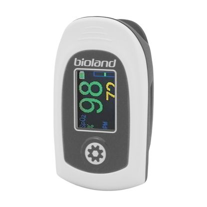 Oximetro-de-Pulso-Bioland-Portatil-Monitor-de-Dedo-AT101C_7
