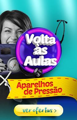 bannerSubmenuAparelhosPressao