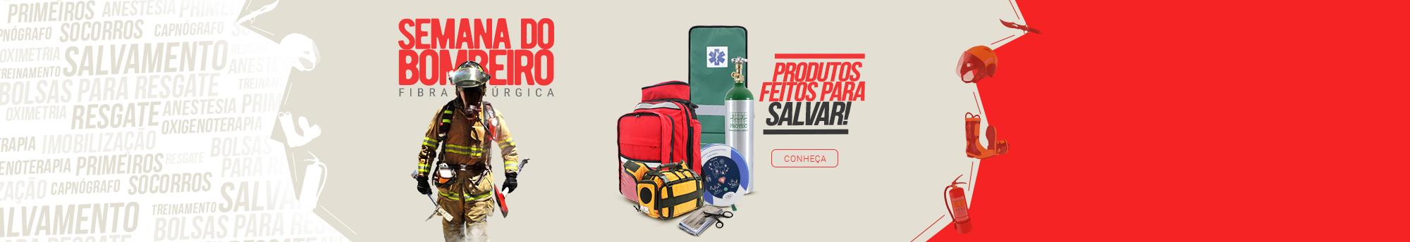 Banner Home Desktop Semana Bombeiro