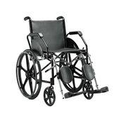 Cadeira-de-Rodas-Jaguaribe-1016-Preta