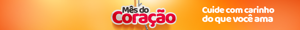 2017-Mes do Coracao