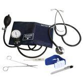 Kit-Basico-para-Enfermagem-Fibra-Cirurgica