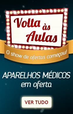 bannerSubmenuAparelhosMedicos