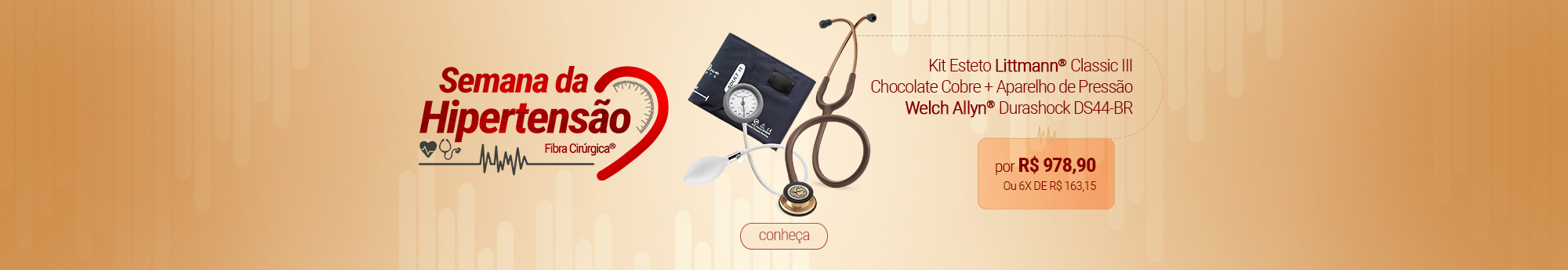 Littmann Welch Allyn
