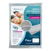 Lencol-Ortopedico-transparente