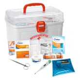 Kit-Primeiros-Socorros-Basico