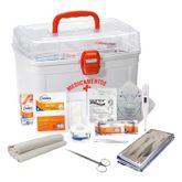 Kit-Primeiros-Socorros-Completo