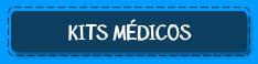 Kits Médicos