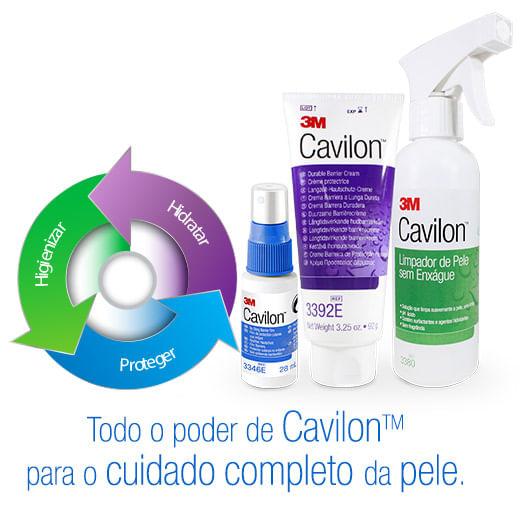 Kit Cavilon