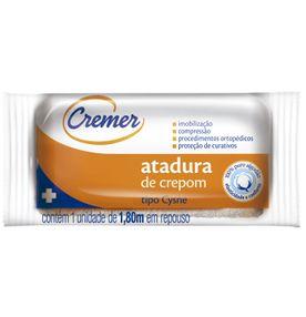 Atadura-Crepom-Cysne-06cm-x-18m-Cremer