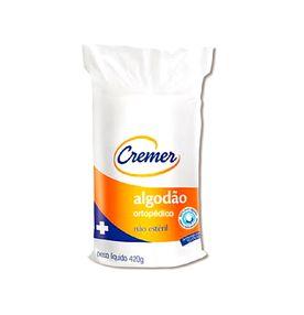 Algodao-Ortopedico-420g-Cremer