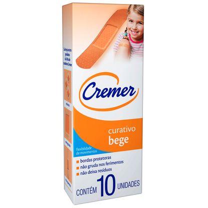 Curativo-Antisseptico-Bege-C-10-Cremer