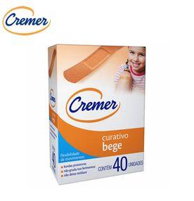 Curativo-Antisseptico-Bege-C-40-Cremer