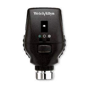Oftalmoscopio-Autosep-Coaxial-11730-WELCH-ALLYN