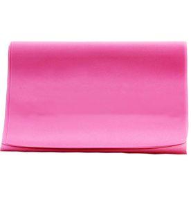 Faixa-Elastica-Carci-Band-Rosa--Leve-15cm-CARCI-BAND