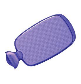 Bolsa-Agua-Quente--G--20L-Roxa-Mercur