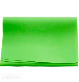 Faixa-Elastica-Carci-Band-Verde--Medio--15cm-CARCI-BAND