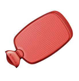 Bolsa-Agua-Quente--M--14L-Vermelha-Mercur