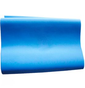 Faixa-Elastica-Carci-Band-Azul--Medio-Forte--15cm-CARCI-BAND