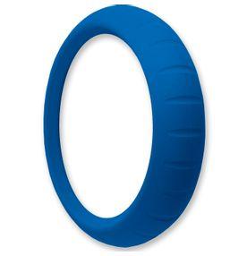 Anel-para-Durashock-DS44-Azul-WELCH-ALLYN