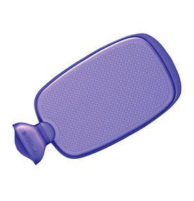 Bolsa-Agua-Quente--M--14L-Roxa-Mercur