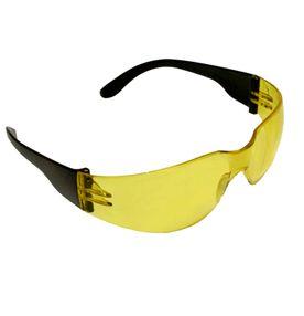 Oculos-de-Seguranca-Aguia-Amarelo-Ambar-S-Anti-Embacante-Danny