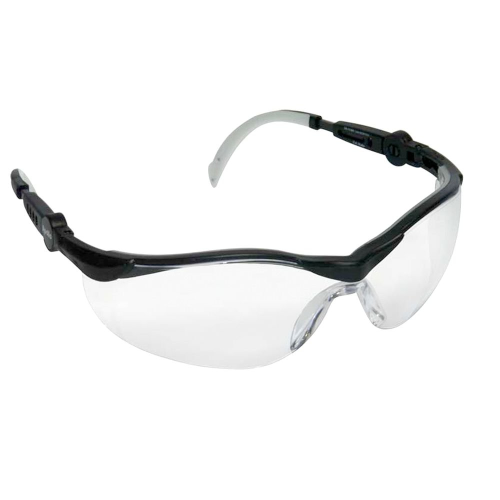 d909c7934 Óculos de Segurança Apollo Incolor C/Anti-Embaçante Danny - Fibra Cirúrgica  - FibraCirurgica