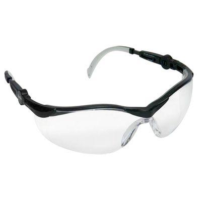Oculos-de-Seguranca-Apollo-Incolor-C-Anti-Embacante-Danny