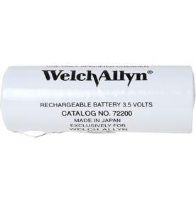 Bateria-Recarregavel-35v-NI-CAD-72200-WELCH-ALLYN