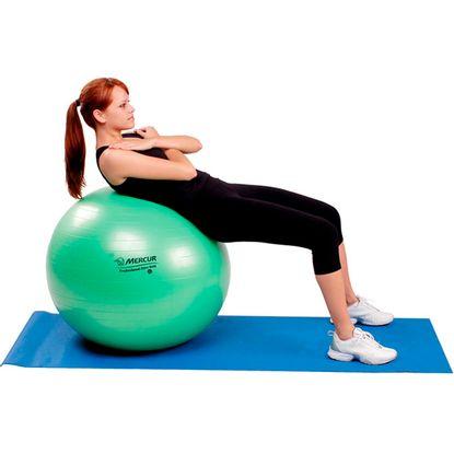 Previous Next. 1  2. Bola-Gym-Ball-75cm-p--Ginastica-pilates-Yoga ... 5696d7903aaf4