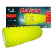 Almofada-Circular-Rolinho-Multi-uso-20-x-45cm-DUOFLEX