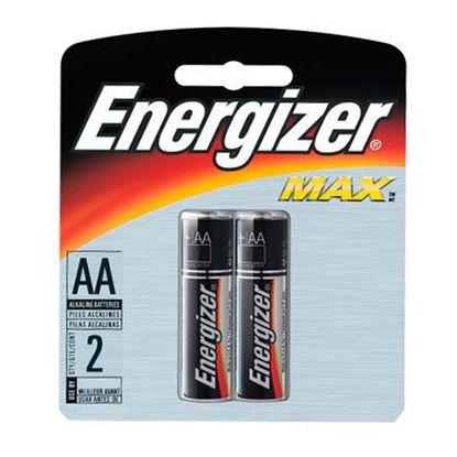 Pilha-Pequena-AA2-Max-com-2-Unidades-ENERGIZER