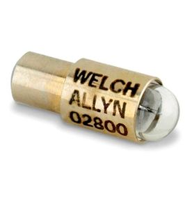 Lampada-Incandescente-2.5v--02800-U-WELCH-ALLYN
