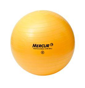 Bola-Gym-Ball-45cm-p--Ginastica-Pilates-Yoga-Mercur