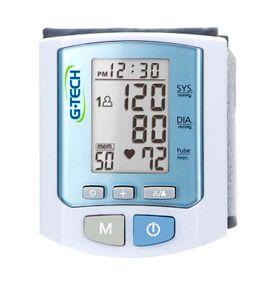 Aparelho-de-Pressao-Digital-de-Pulso-RW450-G-TECH
