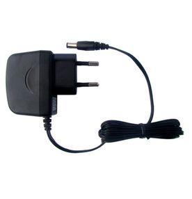Adaptador-AC-110v-para-Aparelho-de-Pressao-Digital-G-TECH