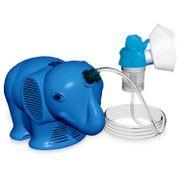 Inalador-Nebulizador-INALAFANTE-Azul-Respiramax-NS