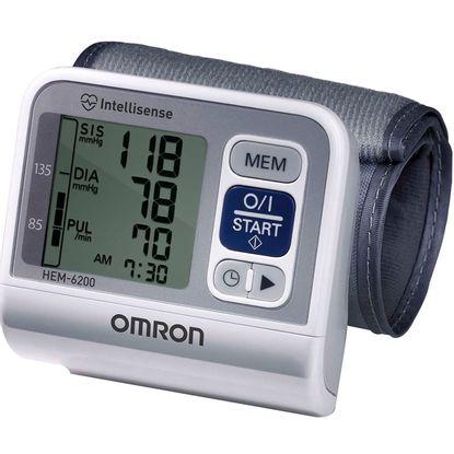Aparelho-de-Pressao-Arterial-de-Pulso-Automatico-HEM-6200-Omron