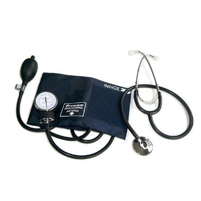 Aparelho-de-Pressao-Infantil-Nylon-Velcro-com-Estetoscopio-Premium