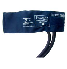 Bracadeira-NEONATAL-Nylon-Velcro-07cm-a-13cm-PREMIUM