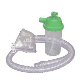 Conjunto-p--Nebulizacao-Continua-c--Traqueia-de-PVC-Adulto-Oxigenio-Protec