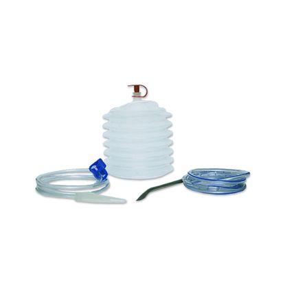 Dreno-Succao-4.8-Bio-Vac-600ml-Bional