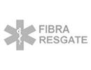 Fibra Resgate
