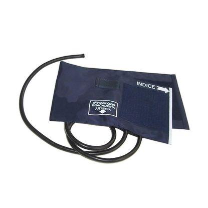 Bracadeira-Adulto-Nylon-Velcro-18-a-35cm-Premium