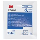 Cavilon-Lenco-Protetor-Cutaneo-Envelope-1ml-3344E-3M