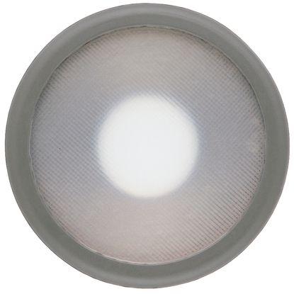 Diafragma---Anel-Cinza-para-Estetoscopio-Elite-Adulto-5079-279-Welch-Allyn