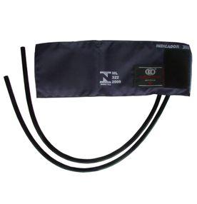 Bracadeira-com-Manguito-Grande-Nylon-Velcro-Azul-BIC
