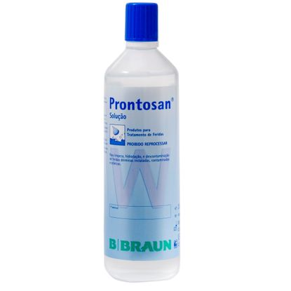 Prontosan-Liquido-350ml