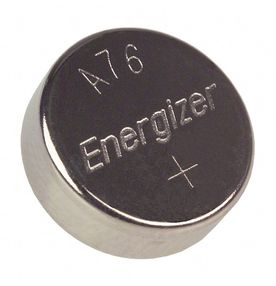 Bateria-A76